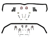 autotech.swa Autotech Swaybar F-R Kit | Mk4 Golf | Jetta