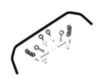 10.525.1129K Autotech Swaybar Rear 28mm Mk2 | Mk3 (3-way adj)