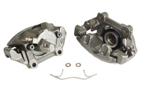 3A0615124 Caliper | Front Right Mk4 1.8T | VR6