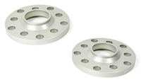 24255571 H-R Wheel Spacer | Vw/Audi 5x100 | 5x112 | 12mm