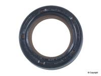 038103085C Camshaft Seal | 1.8T | 2.0L | TDi |2.0T FSi