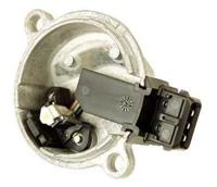 058905161B Cam Position Sensor | Bosch 0232101024