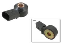 030905377C Knock Sensor | 1.8T | 24v VR6