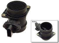 06A906461D- Mass Air Flow Sensor | 1.8T AWD|ATW