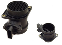 06A906461D Mass Air Flow Sensor (Re-Man) | 1.8T AWD|ATW