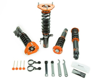 CBM192-KP Ksport Kontrol Pro Coilover Kit - R55 | R56 MINI S