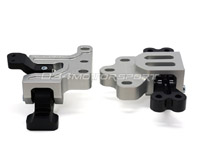 034-509-5016 034 Motorsport Line Engine Mounts Pair 2.0T Mk6 | Mk5 & Audi 8J | 8P