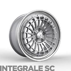 1552_3pc-Integrale-SC fifteen52 Forged 3-piece Integrale SC Wheel
