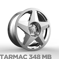 1552_Forged-MB-Tarmac-348 fifteen52 Forged Monoblock Tarmac 348