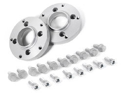 7029571 Wheel Adapters H-R | 4x100 to 5x130 | 35mm thick