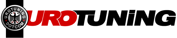 www.Urotuning.com