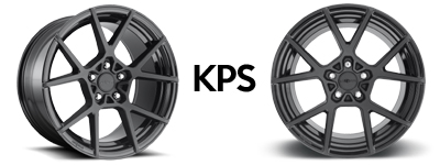 Rotiform Wheels KPS