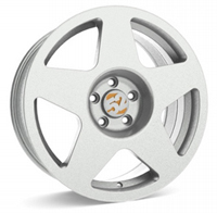 "fifteen52 RSL Cast Tarmac Wheel 17"" 4x100"