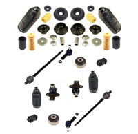Mk3-ULT-SUSP-Rebuild Ultimate Suspension Rebuild Kit | Mk3 VR6
