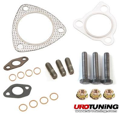 Turbo Gasket Kit Plus for VW Passat   Audi A4 1.8T K03   K04