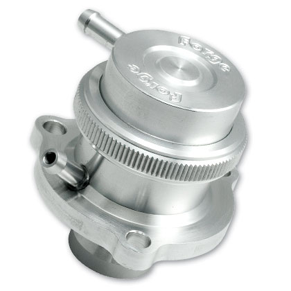 fmfsitvr forge replacement diverter valve 20t