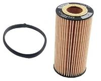 06D115562MN Oil Filter | 2.0T FSi |2.5L