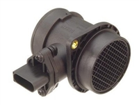 06A906461L AWM Mass Air Flow Sensor | 1.8T AUG|AWM|AMB