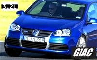 GIAC_3.2L_Mk5 GIAC VW Mk5 R32 Performance Software