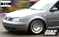 GIAC_TDi GIAC VW Mk4 Golf | Jetta TDi Performance Software