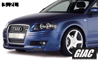 GIAC_3.2L_A3 GIAC Audi A3 3.2L Performance Software
