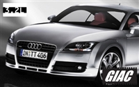 GIAC_3.2L_TT GIAC Audi TT 3.2L Performance Software