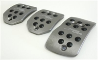 AWE-pedals-Mk3-C AWE Tuning Pedal Covers for Mk3 | Corrado