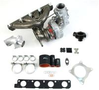AWE_K04_Mk5_2.0TFSi AWE Tuning K04 Turbo Kit | Mk5 2.0T