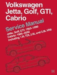 vg99 Bentley | mk3 Golf | Jetta (1993-1999)