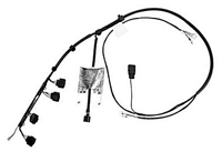 1J0971658L Coil Pack Wiring Harness Replacement | Mk4