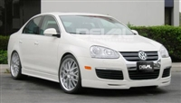 D1123_KIT DEVAL VW Mk5 Jetta Complete Body Kit