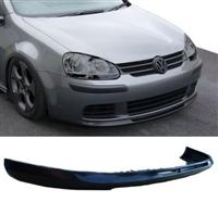 BP-VWR5-FL-V Votex-Replica Front Lower Lip - Mk5 Rabbit only