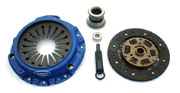 SV501 Spec w/OE Flywheel Stage 1 Clutch | Mk5 | Mk6 2.0T w/ 6-Spd