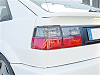 HVWCOTL-RS Helix CORRADO Taillights Red | Smoked