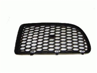 1J0853666JB41 R32 Right Bumper Grill | Mk4