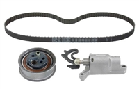 URO-0029 Timing Belt Kit | Mk3 2.0L (97-up)
