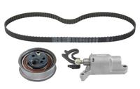 URO-0029 Timing Belt Kit | Mk3 2.0L (97-up)