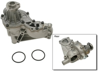 050121010A_Geba Water Pump with Housing | 1.8T AEB|ATW