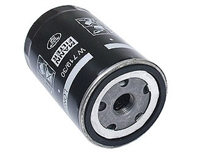 06A115561BMN Oil Filter | VW 4-cyl 93-05