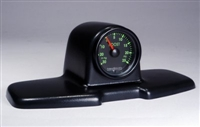 TPB.021G NewSouth VW Mk3 TurboPod Boost Gauge Kit