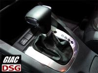 GIAC_DSG_R32 GIAC DSG Software | VW Mk5 Golf R32 DSG