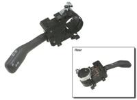 8L0953513G01C Turn Signal Arm (w/o Cruise) | Mk4