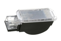 3B0947415B Glove Box Light | Mk4
