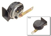 3B0951223 Horn (High Tone) Dual Connector | Mk3 | Mk4