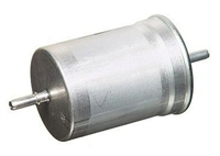 1J0201511A Fuel Filter | Mk4 (1-Line In|Out)
