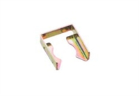 035906037 Fuel Injector Clip | 1.8T | VR6