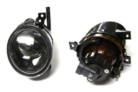 1K0998018R-L Projector Fog Light Conversion Kit | Mk5 Jetta| GTi