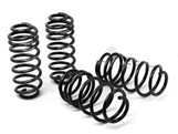 29484 H-R Sport Springs | BMW E46 w/ Sport Susp.