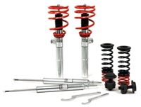 50492-2 H-R Coilover Kit | BMW E93 M3 Convertible