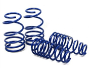 50493-88 H-R Sport Plus Springs | BMW E90 | E92 M3